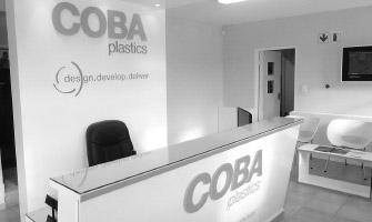 COBA Africa, Plastics (Pty)