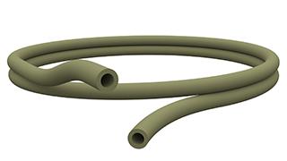 Nylon Tubing Hose